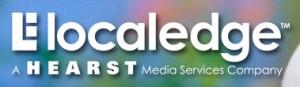 Hearst's LocalEdge service